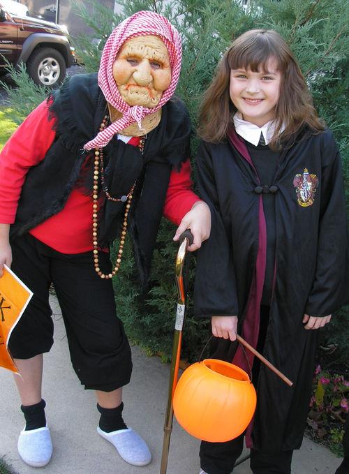 Halloween 08 3