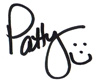 Patty signature copy