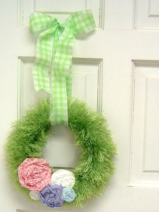 Wreath tif
