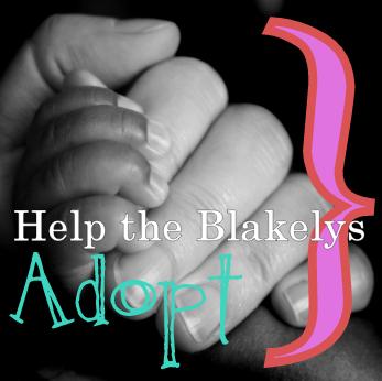 Adoption Picture
