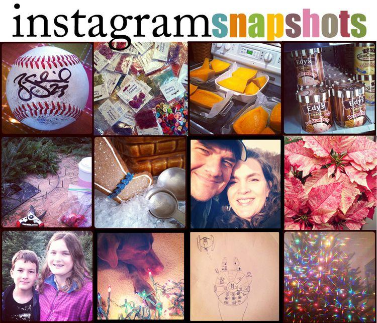 Instagram december3
