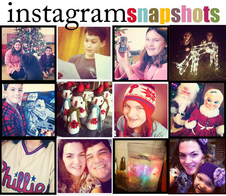 Instagram december28