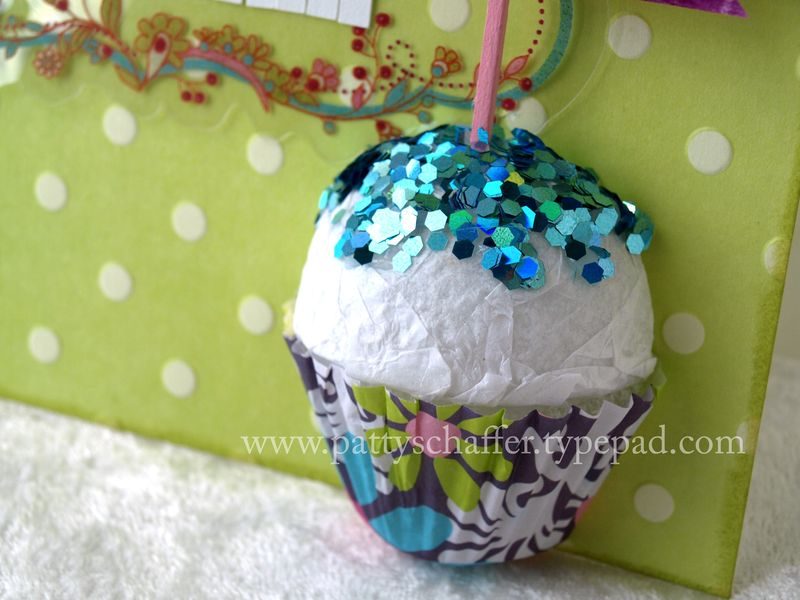 Cupcake card 2_edited-1