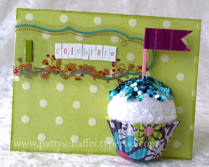 Cupcake card 1_edited-1