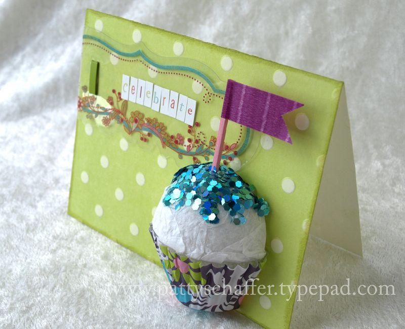 Cupcake card 3_edited-1