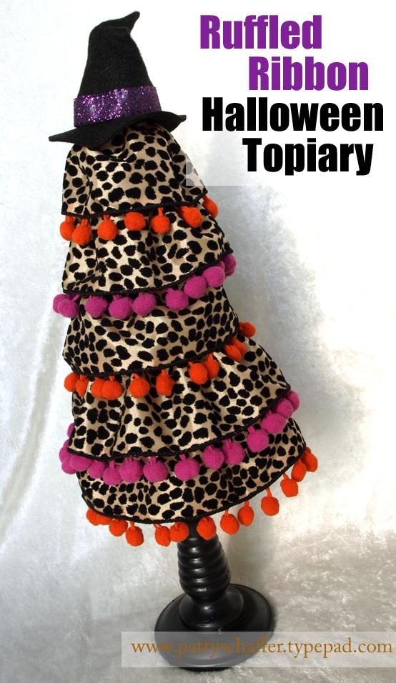 Ruffled ribbon topiary_edited-2