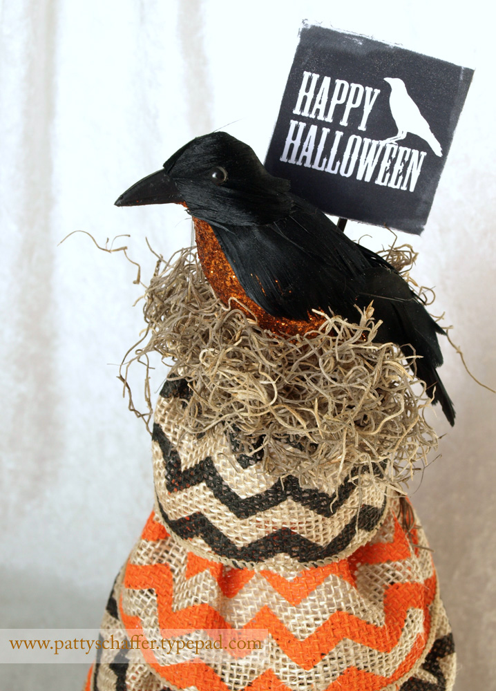 Halloween burlap topiaries detail 3_edited-2