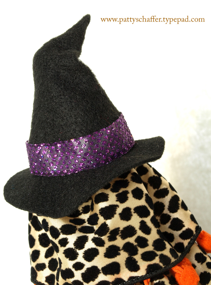 Leopard print topiary hat detail_edited-2
