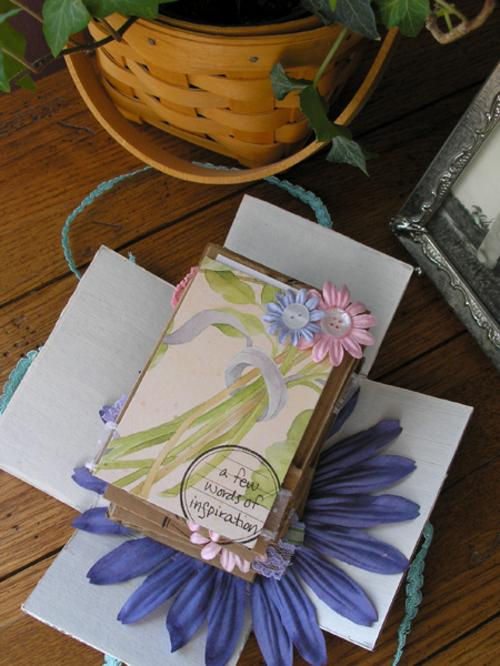 Gift_box_2