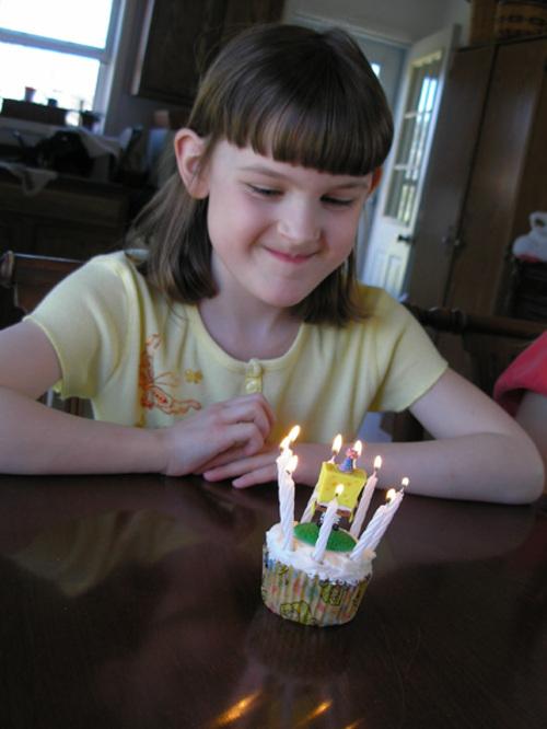 Sarah_cupcake
