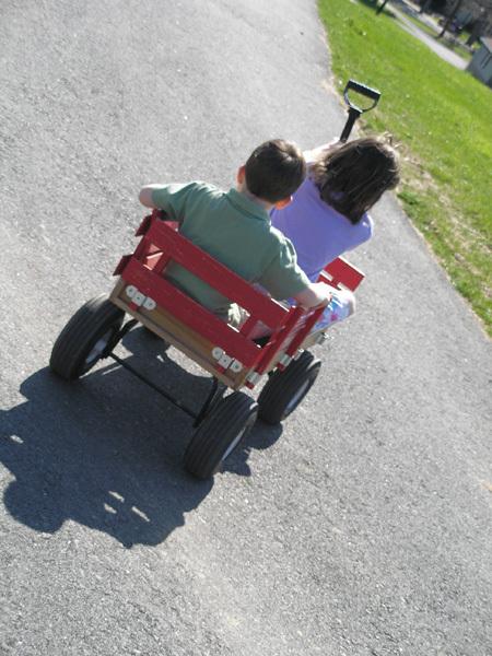 Wagon_ride