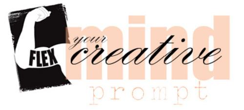 Flex_your_creative_mind_prompt