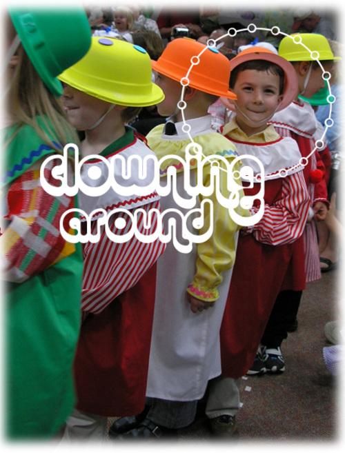 Clowning_around