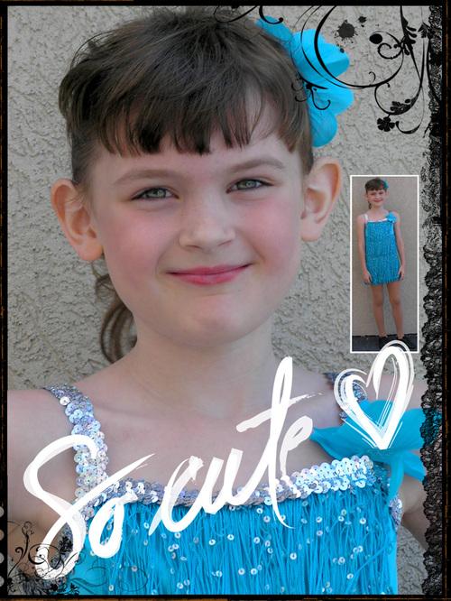 Sarah_dance_recital