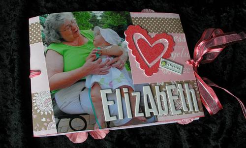 Elizabeth_1