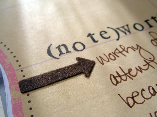Noteworthy_arrows