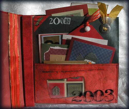 Card_album_spread_1