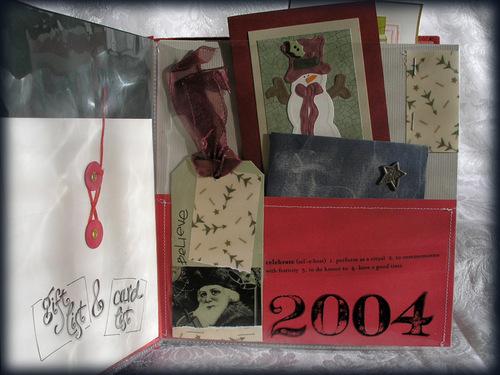Card_album_spread_2