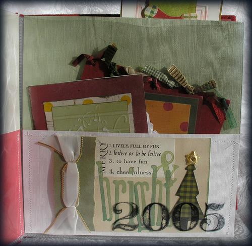 Card_album_spread_3