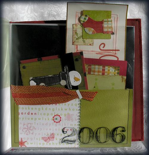 Card_album_spread_4