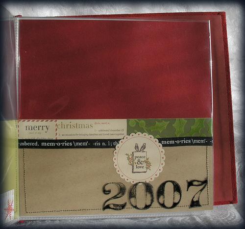 Card_album_spread_5