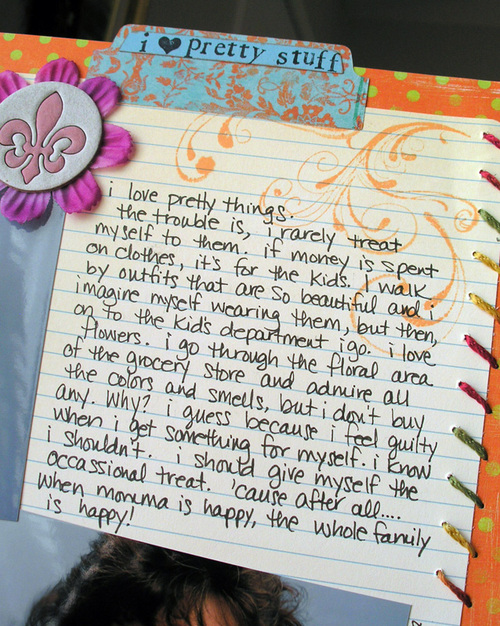 I_love_pretty_stuff_journaling