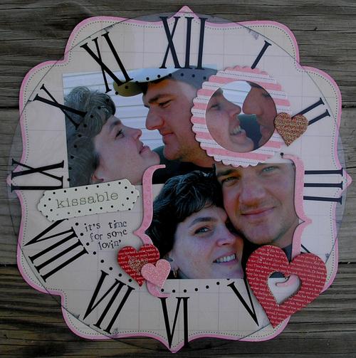 Time_for_lovin