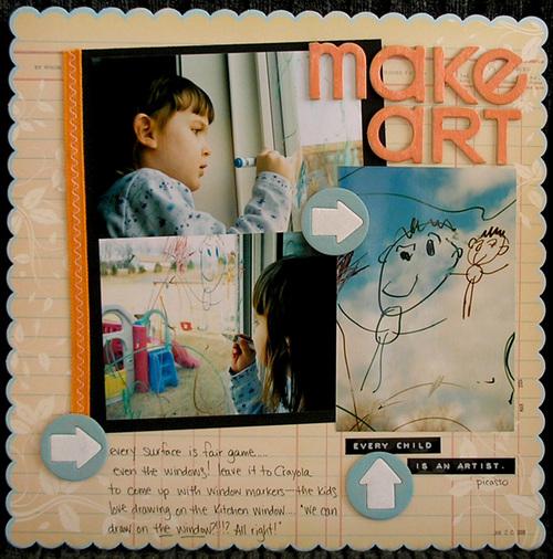 Make_art