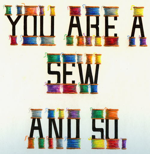 You_are_a_sew_and_sew