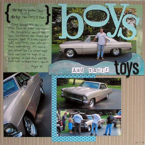 Boys_and_their_toys