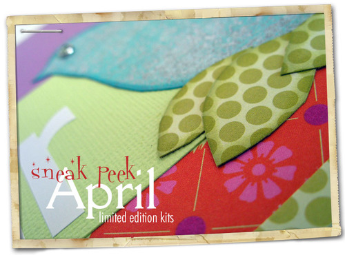 Sneak_peek_april_2008_2