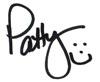 Patty_signature_copy_2
