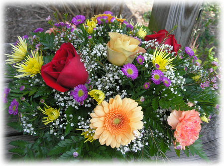 Flowers_from_uncle_larry