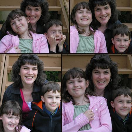 Me_and_kids