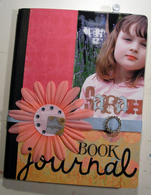 Book_journal