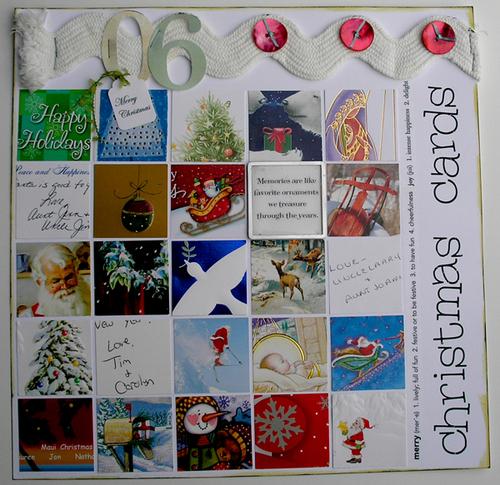Christmas_cards_06