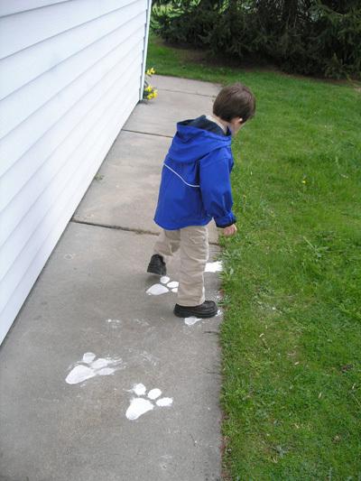 Footprints_1