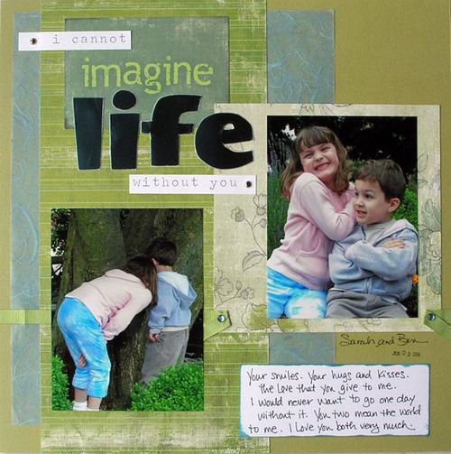 Imagine_life
