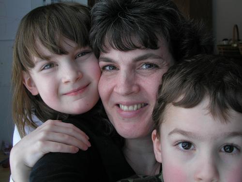 Me_and_kids_1