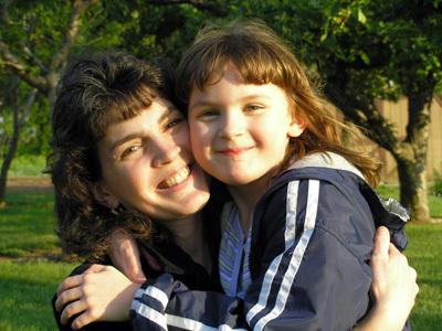 Me_and_sarah