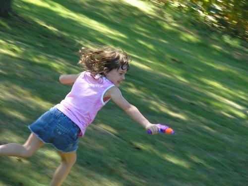 Sarah_running