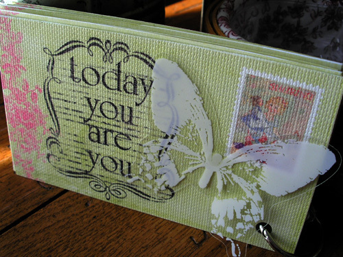 Today_you_are_you_1
